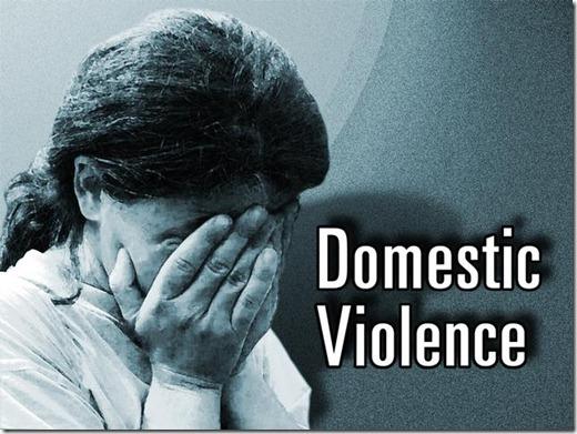 domestic%20violence