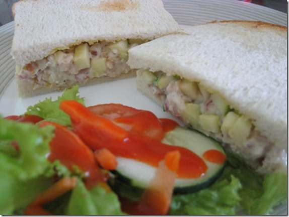 waldorf_chicken_sandwich
