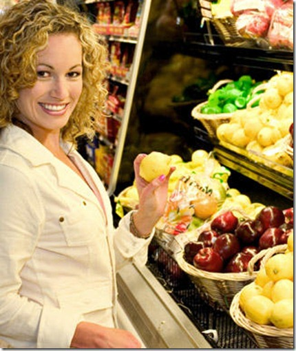 Cancer-Fighting-Food-Boosts_full_article_vertical