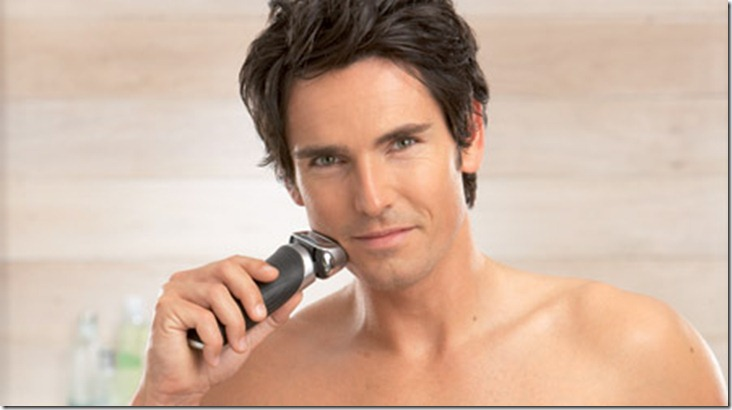 male-grooming-guide-smooth-shave-uk