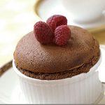 chocolate espresso pots