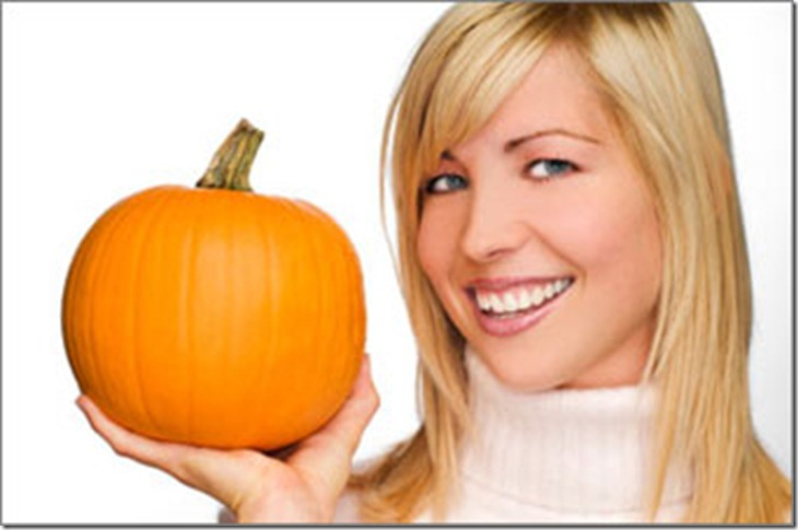 pumpkin_girl_340x225