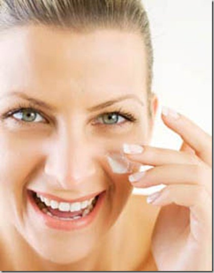 tips-to-reduce-dark-circles