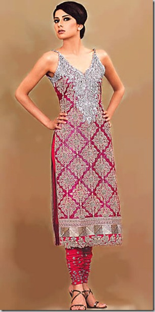 Long_Kameez_with_Churidar_-_Heavy_Embroidered_Salwar_Kameez_2010