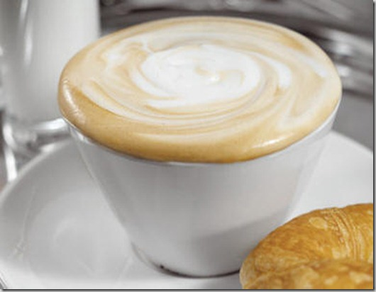 _cafe-lait