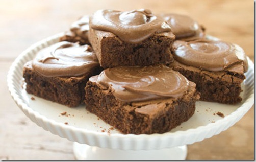 _chocolate_brownies