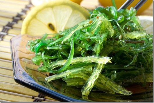 sea_vegetables
