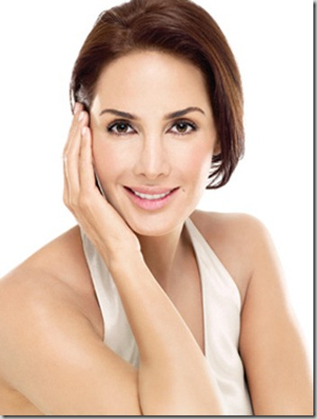 fairer complexion thumb Tips For Fair And Glowing Complexion By Dr. Khurram Mushir