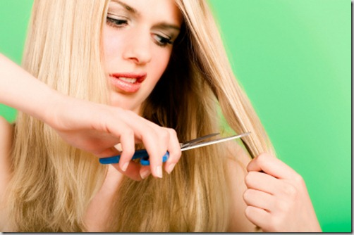 split ends haircare beauty thumb Hair Tips By DR Khurram Mushir