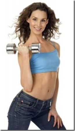 workout-girl-171x300