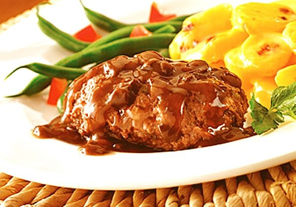 Beef Steak,What Do Pet Mice Eat
