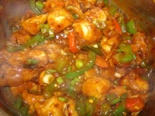 Chicken image courtesy healthy recipes forumfinder Choice Image