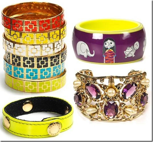 20100226-bloomingdales-designer-bold-cuff-bracelets
