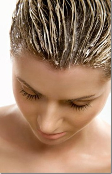 Hair-Mask-Recipes-from-Your-Kitchen