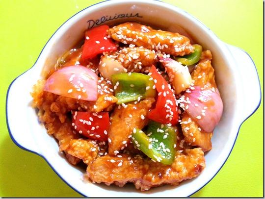 tsos-chicken