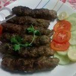 sheekh-kebab.jpg