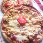 pita-bread-pizza1.jpg