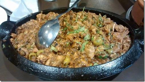 tawa chicken (2)