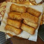 chicken-cheese-rolls-2.jpg