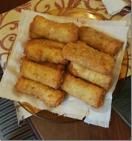 chicken cheese rolls (2)