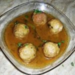chicken-meatballs.jpg