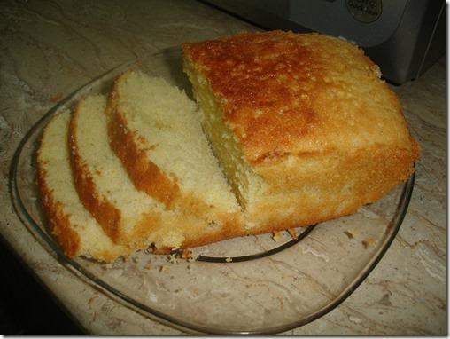 pond-cake