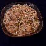 gravy-noodles.jpg