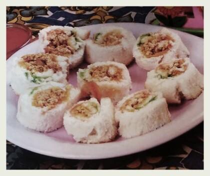 pinwheel-sanwich