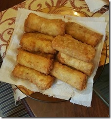 chicken-cheese-rolls-2