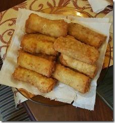 chicken-cheese-rolls-2