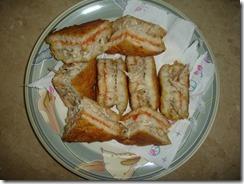 chickenbreadpokora1