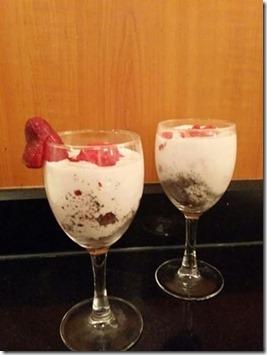 strawberry-delight