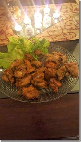 chicken-broast_thumb