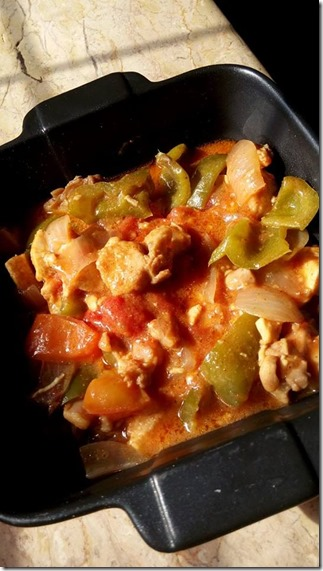 chicken-jalferezi