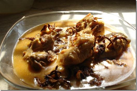 chicken-nahiri
