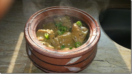 creamy-chicken-karahi