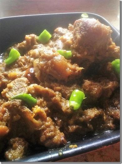 mutton-stew_thumb