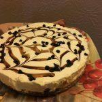 quick banoffee pie