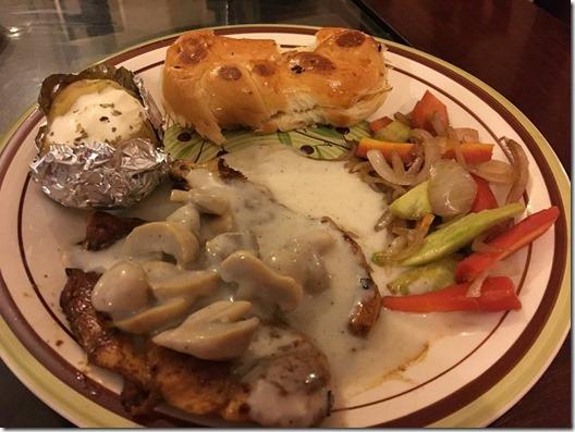 chicken steaks 2