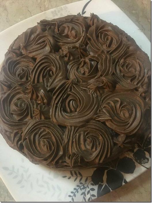 devil cake 1