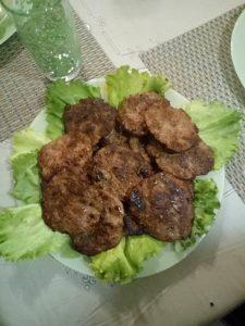 kachay keemay kay kebab