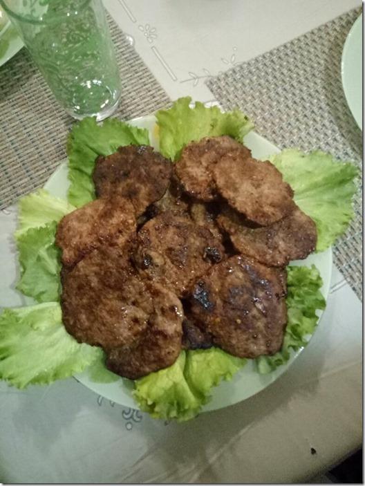 kachay qeemay kay kebab