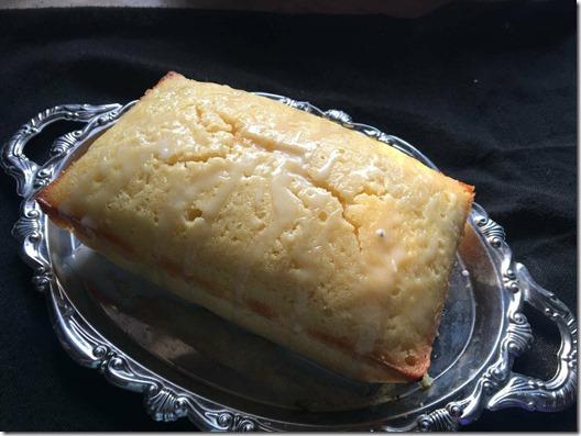 lemon cake 3
