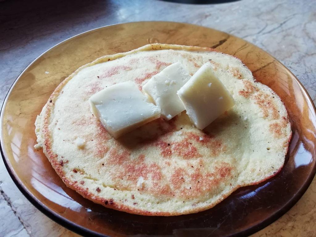 Keto pancake keto pancake 1 ccuart Images