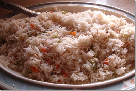 fried-rice