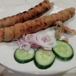 dhaga kebab