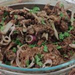 masala chops